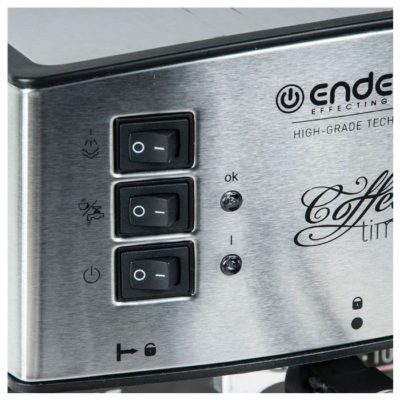 ENDEVER Costa-1060