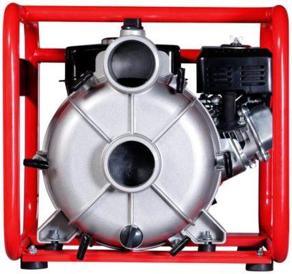 Fubag PG 950 T (838246) 7 л.с. 1300 л/мин