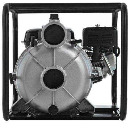 Huter MPD-80 7 л.с. 900 л/мин
