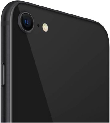 7 лучших смартфонов с металлическим корпусом