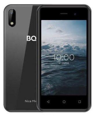 10 лучших бюджетных смартфонов
