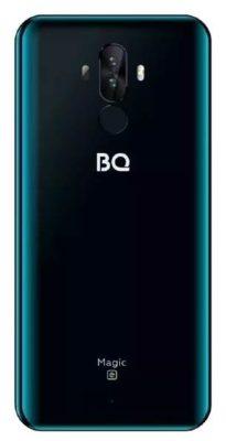 BQ 6042L Magic E, ультрафиолет