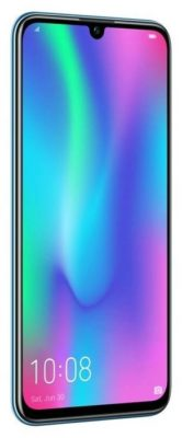 10 лучших смартфонов стоимостью до 13000 рублей