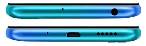10 лучших смартфонов для школьников
