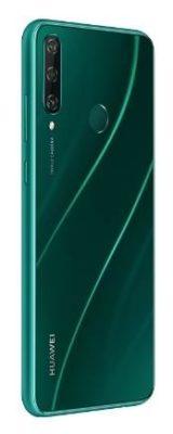 HUAWEI Y6p 3/64GB (NFC)