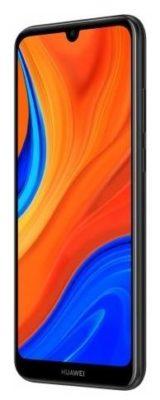 HUAWEI Y6s 3/64GB, черный