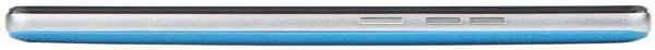 Highscreen Power Five Max 2 4/64GB, черный
