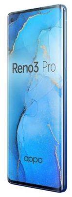 OPPO Reno 3 Pro 12/256GB