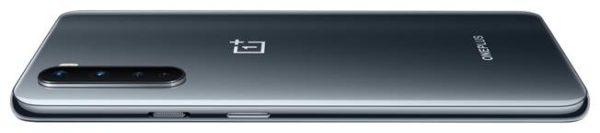 OnePlus Nord 8/128GB