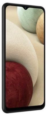 10 недорогих смартфонов с хорошими характеристиками