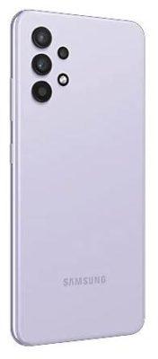 Samsung Galaxy A32 128GB, голубой