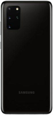 Samsung Galaxy S20+, серый