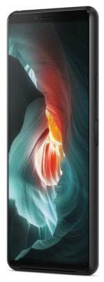 10 лучших смартфонов до 25000 рублей