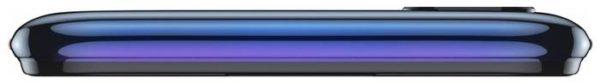 TECNO Pouvoir 4, синий