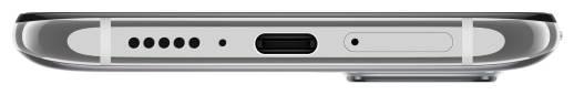 Mi 10T 8/128GB, серебристый