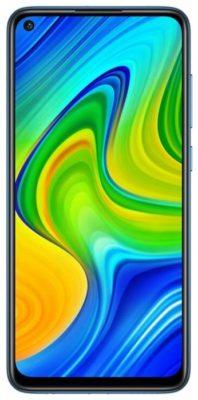 10 лучших смартфонов до 20 000 рублей