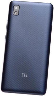 ZTE Blade L210, синий