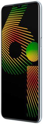 10 лучших смартфонов до 15 000 рублей