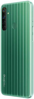realme 6i 4/128GB, зеленый чай