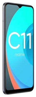 10 лучших смартфонов стоимостью до 8000 рублей
