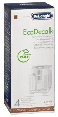 De'Longhi EcoDecalk DLSC500, 500 мл