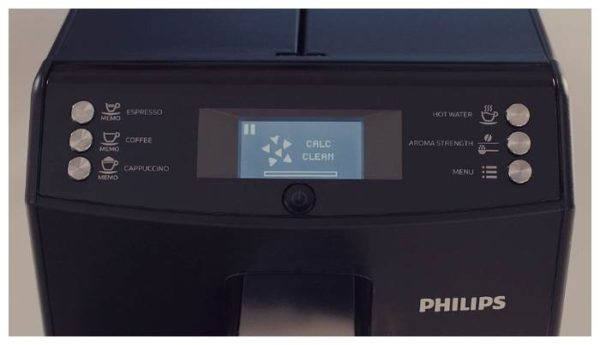Philips CA6700/10, 250 мл