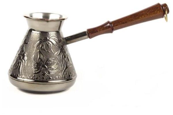 Добрыня Ромашка DO-5107-2 (750 мл), серебристый