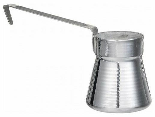 10 лучших кофейных турок