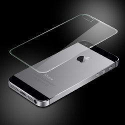 10 лучших производителей защитных стекол для смартфонов