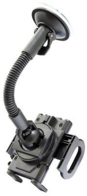 Ginzzu GH-583 черный