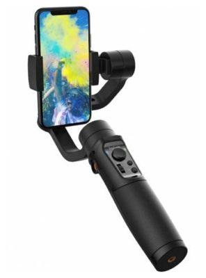 Hohem iSteady Mobile Plus