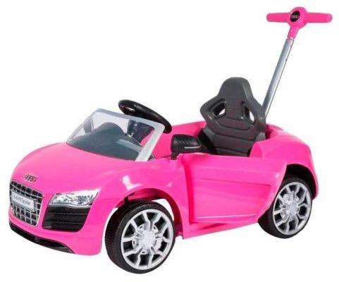 VIP Toys Audi (ZW460)