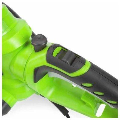 greenworks GHT5056 56 см