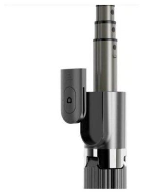 Rapture Gimbal Stabilizer L-08 черный
