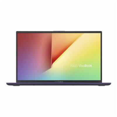 ASUS VivoBook 15 X512JA-BQ1021 90NB0QU6-M14630, peacock blue