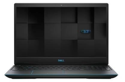 "DELL G3 15 3590 (/15.6""/1920x1080) G315-6714, черный"