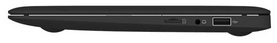 DIGMA EVE 10 A201 ES1053EW, черный