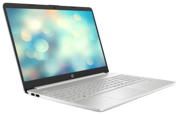 20 лучших ноутбуков для разных задач