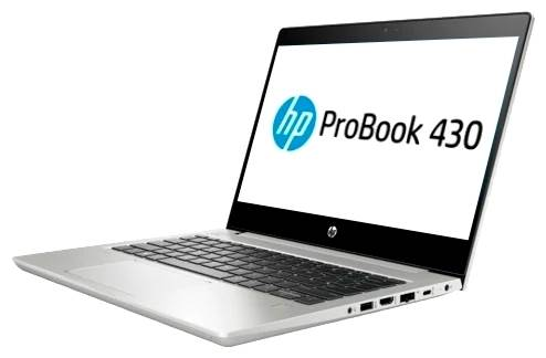 HP ProBook 430 G6 (5PP53EA) 5PP53EA