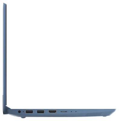 Lenovo IdeaPad 1 11ADA05 82GV003URK, ice blue