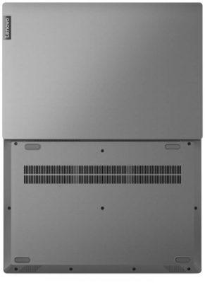 Lenovo V15-ADA 82C70015RU, Iron Grey