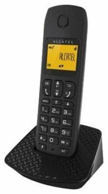 Alcatel E132