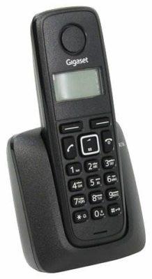 10 лучших радиотелефонов