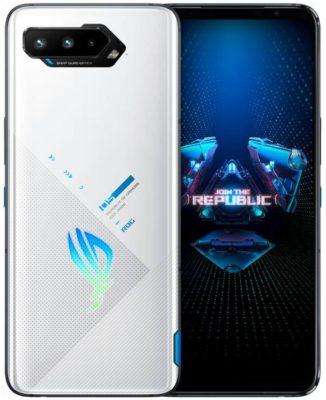 ASUS ROG Phone 5 16/256GB