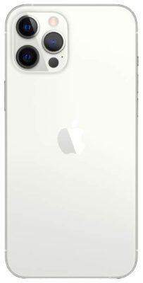 Apple iPhone 12 Pro Max 256GB, золотой