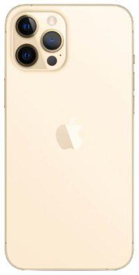 7 самых дорогих смартфонов