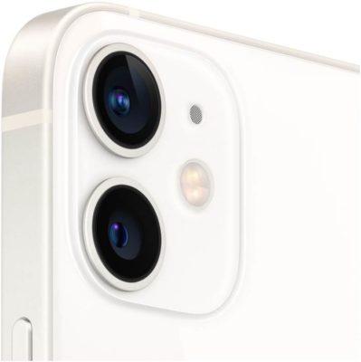 Apple iPhone 12 mini 128GB, черный