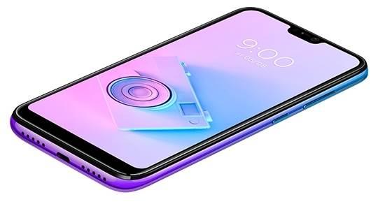 10 лучших российских смартфонов