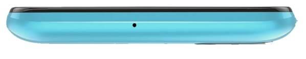 10 лучших смартфонов с диагональю меньше 5 дюймов