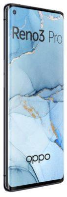 10 лучших безрамочных смартфонов